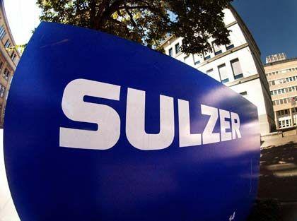 Fall Sulzer: Ausgabe von Optionsscheinen ruft Börsenaufsicht auf den Plan