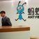 USA setzen Alibaba und TikTok verschärft unter Druck