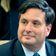 Ron Klainsoll Stabschef im Weißen Haus werden