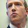 Facebook erklärt Apple zum Rivalen
