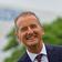 VW-Konzernchef Diess bekommt neuen Vertrag bis Herbst 2025