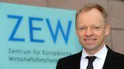 Der Mann, der Deutschlands Sicht auf den Grexit dominiert
