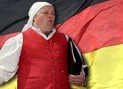 Sorge als Selbstzweck: Der Deutsche Michel neigt zum Pessimismus