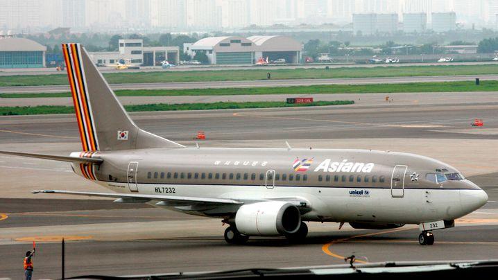 Ranking: Die pünktlichsten und unpünktlichsten Airlines