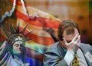 US-Finanzkrise: Wie stark ist die Konjunktur betroffen?