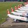 Bern, Brüssel und Wien zahlen Teil der Lufthansa-Rettung