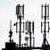 Mobilfunkfrequenzen lassen Staatskassen klingeln