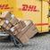 Deutsche Post zahlt Corona-Bonus für 550.000 Beschäftigte