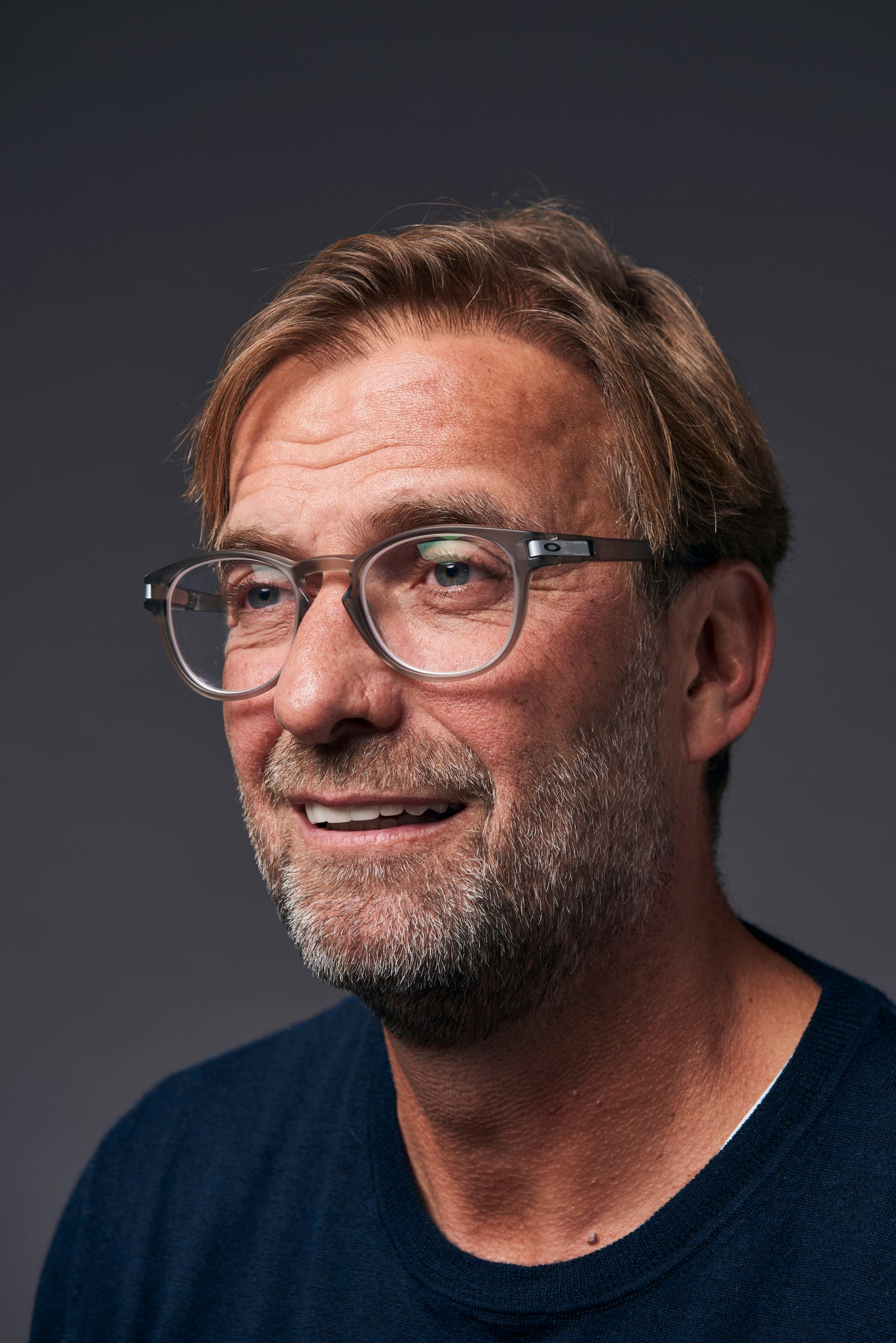 The Best FIFA Football Awards 2019 - Portraits