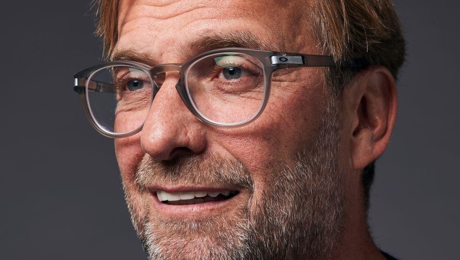 Edeltechniker: Jürgen Klopp treibt beim FC Liverpool sogar den Preis von Superstars