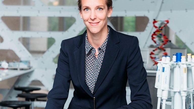 Finja Carolin Kütz