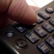 Zehn Jahre Übergangszeit: 1998 wurde das Aus für analoge Schnurlostelefone angekündigt
