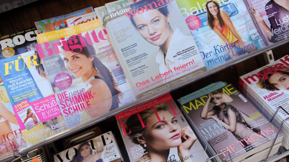 """Höhere Werbeerlöse auf Websites: Der Start-up """"Kiosked"""" will die Online-Erlöse steigern - und damit die Verlage glücklich machen"""