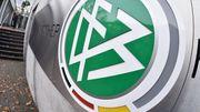 DFB macht Millionen-Minus nach WM-Affäre