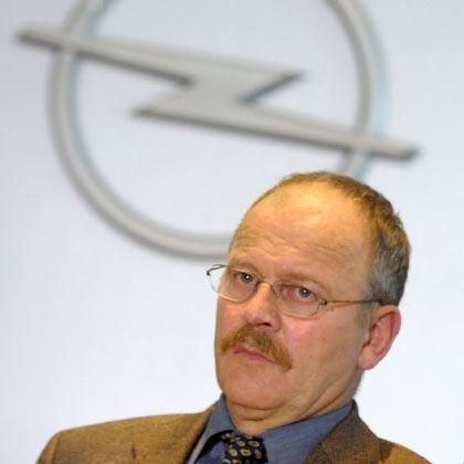 """""""30 Prozent Überkapazitäten"""": Opel-Gesamzbetriebsrat Franz zeigt sich verständnisvoll"""