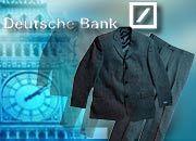 Zwei Neue Investmentbanker: Aslaksen und Olsher werden an Cohrs berichten