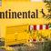Continentalwill weiteres Werk schließen - 1800 Jobs betroffen