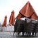 Bund erhöht Corona-Hilfen für Gastwirte, Händler, Tourismus