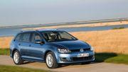 Was Volkswagen-Fahrer jetzt wissen müssen