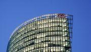 Deutsche Bahn kauft Daimler und BMW Teil von YourNow ab