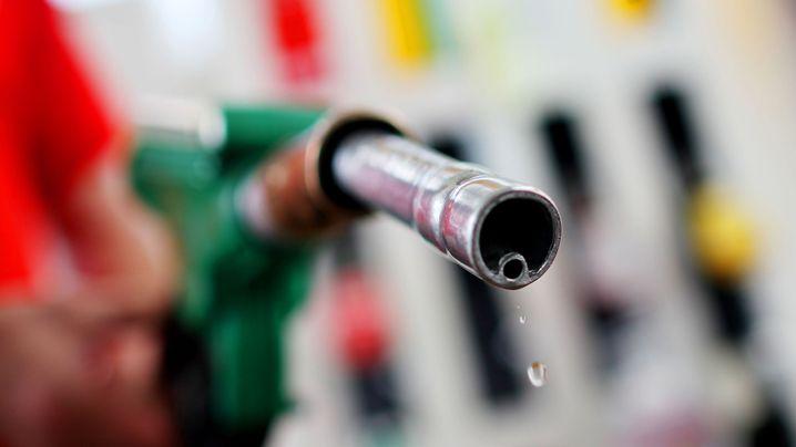 Trickserei gegen Verbraucher: Wie Autohersteller offizielle Spritverbrauchstests manipulieren