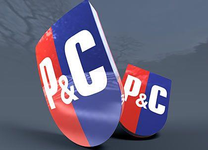 Marke gegen Marke: Bei P&C ringt der Norden mit dem Westen
