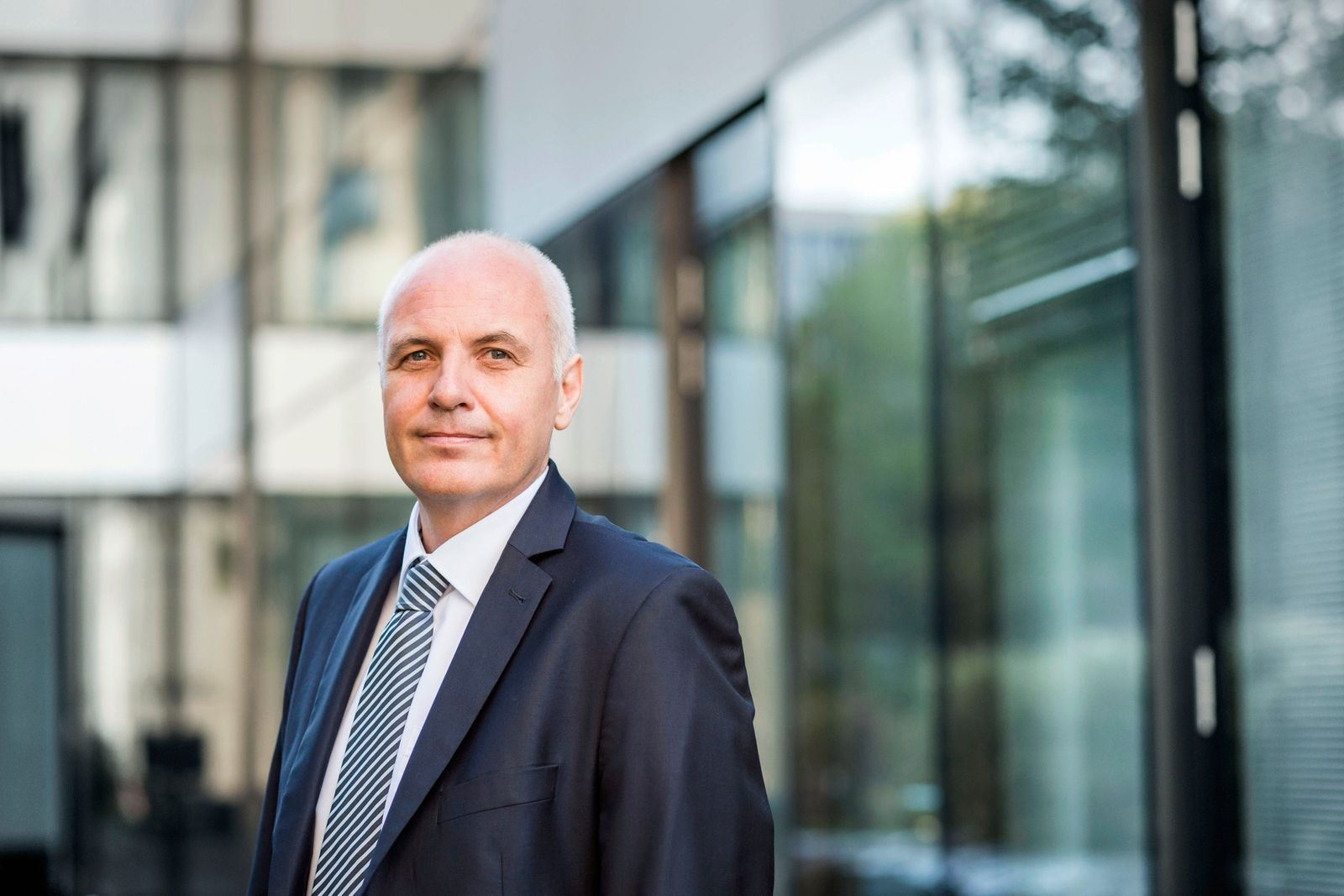 Matthias Gründler
