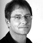 Torsten Biendarra