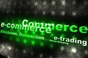 Elf Milliarden Euro Umsatz: Im Internethandel ist nur noch Platz für Nischenanbieter
