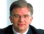 Ewald Walgenbach räumt in der Bertelsmann DirectGroup auf