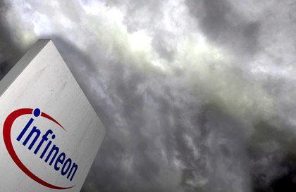 Infineon und der US-Investor: Die Nachricht vom Einstieg könnte selbigen verhindern