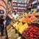 Inflation in der Türkei steigt auf Zweijahreshoch