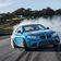 Wie BMW von der Fast-Pleite zum Luxusauto-Primus aufstieg