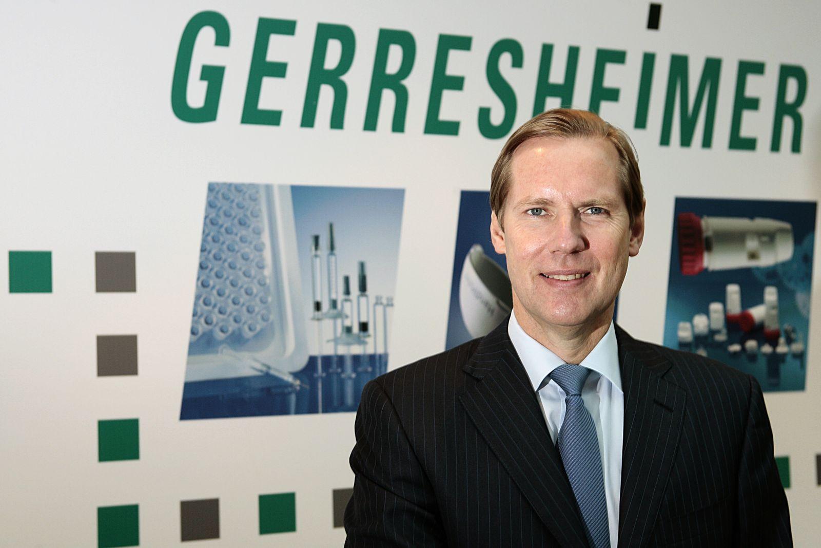 Axel Herberg