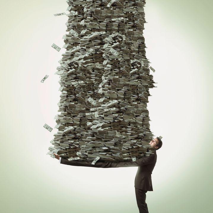 Wo investieren heute eigentlich die Profis? Wo erzielen sie noch Renditen? manager magazin hat bei sieben der weltweit erfolgreichsten Kapitalverwalter genauer hingeschaut