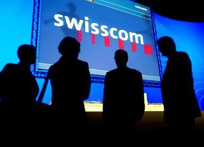 Zurück zur Mutter: Swisscom Mobile geht wieder vollständig in den Besitz der Mutter Swisscom über