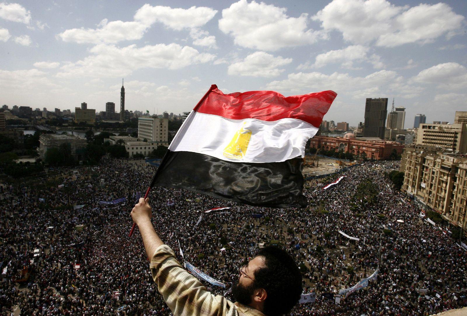 Kairo Demo