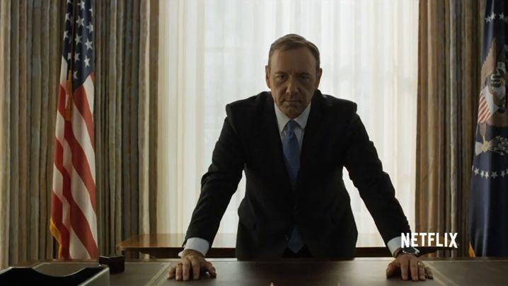 Netflix, Snapchat, Twitter: Die größten Tech-Deals, die nie zum Abschluss kamen