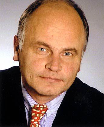 Neue Heimat: Wirtschaftsanwalt Wollburg wirkt künftig für Linklaters
