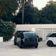 """Ein Elektro-Van für die """"Post-SUV-Ära"""" - zur Flatrate"""