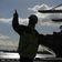 Corona-Pandemie bedroht Sicherheit in der Schifffahrt
