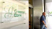 Finanzaufsicht Bafin macht Greensill Bank dicht