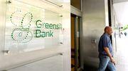 Greensill-Sparer bislang mit 2,7 Milliarden Euro entschädigt