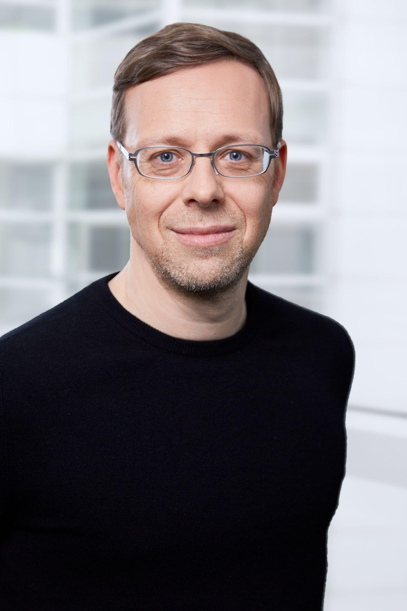 EINMALIGE VERWENDUNG Peter Borchers