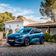Kuga-Rückruf zerschießt Fords CO2-Plan