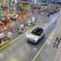 Corona-Krise zwingt britische Autobauer in die Knie