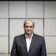 Ist Aditya Puri der beste Banker der Welt?