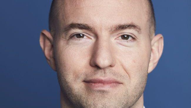 BKA fahndet öffentlich nach Ex-Wirecard-Vorstand Marsalek - manager magazin - Unternehmen