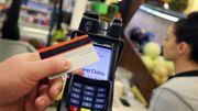 Immer mehr Unternehmen planen Preiserhöhungen