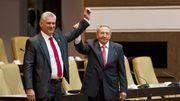 Kuba reformiert die Revolution